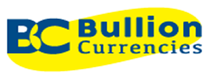 Bullion Currencies (Pte Ltd)