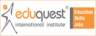 Eduquest International Institute