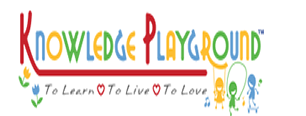 Knowledge Playground Pte Ltd