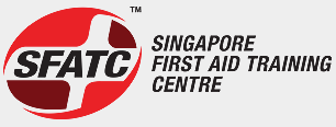 Singapore First Aid Training Centre Pte Ltd