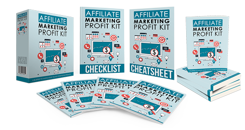 Secrets to Become an Affiliate Marketing Master.